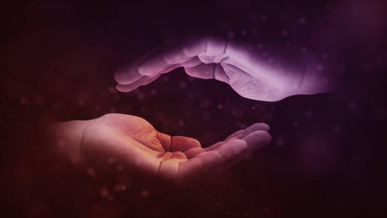 Co mówi o tobie twoja dłoń? Scenariusz życia zapisany jest w rękach