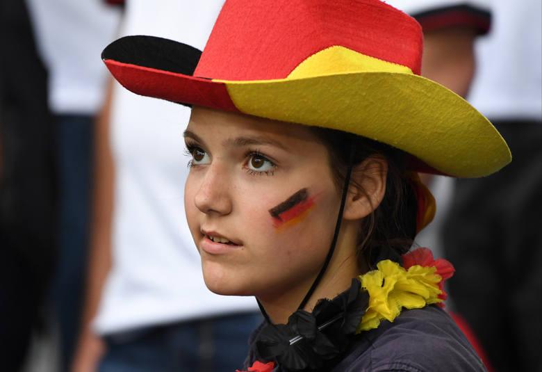 mecz niemcy ukraina