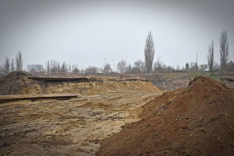 Fabryka Wody, czyli aquapark w Szczecinie. Jak idzie budowa? Nowe wieści i ZDJĘCIA