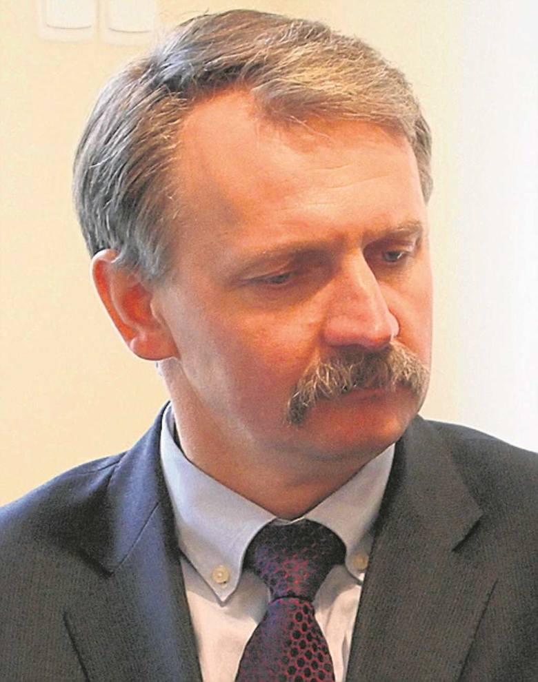 Jan Karpiel Bułecka - regionalista i architekt