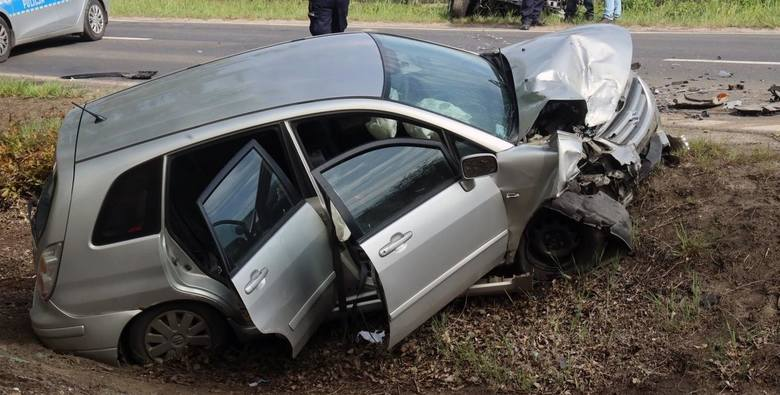 Kierowcy których aut mają najwięcej wypadków i kolizji? Specjalny ranking przygotowali eksperci porównywarki rankomat.pl, którzy przeanalizowali deklaracje