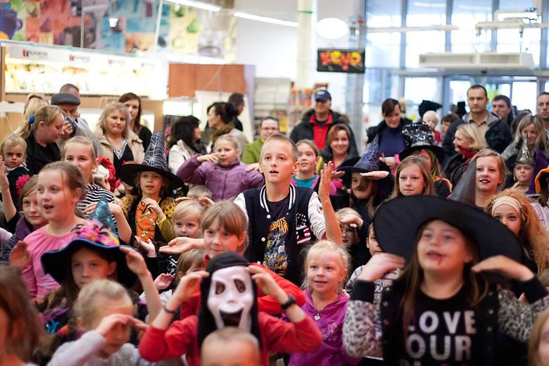 Halloween W Eleclerc Gp24pl