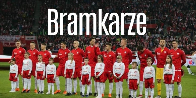 Skład reprezentacji Polski na mundial 2018. Kto zagra?