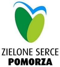 Organizatorem jest Fundacja Partnerstwo Dorzecze Słupi.