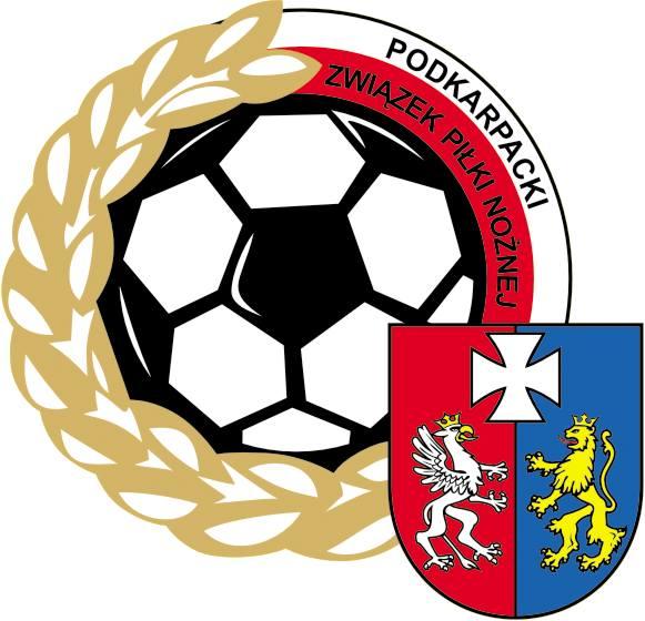 Pielgrzymka środowiska piłkarskiego do Sanktuarium im. Andrzeja Boboli w Strachocinie już w najbliższą sobotę