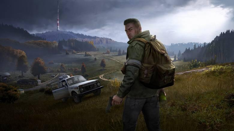 W tej grze tajemniczy wirus zamienił większość populacji na Ziemi w agresywne stwory a'la zombie. Gracz łączy elementy horroru i survivalu. Nie jest