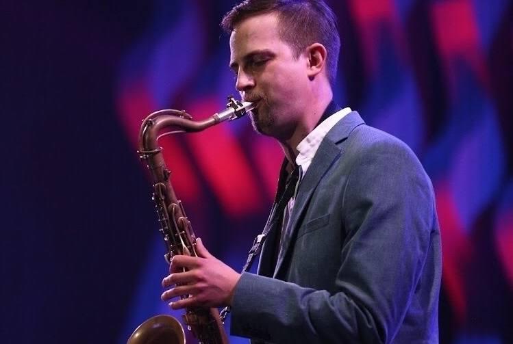 W niedzielę w klubie Blue Note odbędzie się koncert charytatywny na rzecz rehabilitacji Kuby Skowrońskiego