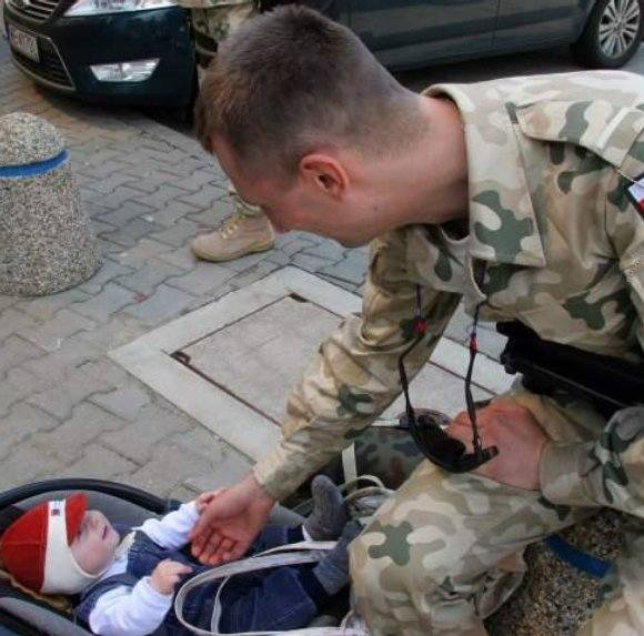 Afganistan: Nasi żołnierze wracają do domu!