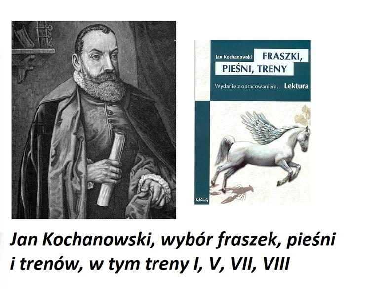 Egzamin ósmoklasisty. Język polski - sprawdź lektury, które trzeba znać na egzamin z języka polskiego