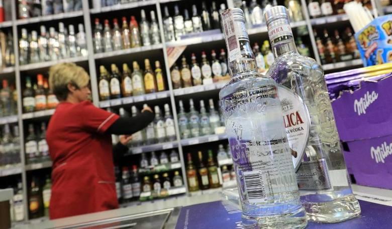 Agencja badawcza Nielsen przygotowała zestawienie alkoholi najczęściej spożywanych przez Polaków. W Nielsenie monitorowanych jest 14 kategorii napojów