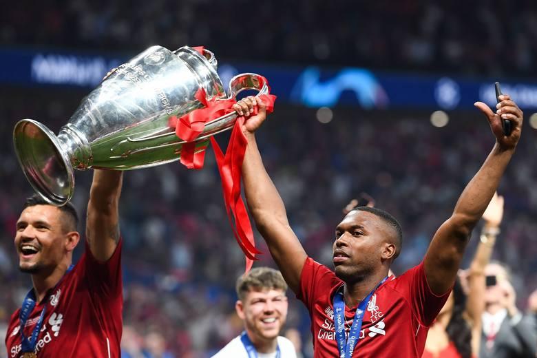 Obecny klub: LiverpoolWiek: 29 latKraj: AngliaPozycja: środkowy napastnikMecze w sezonie 2018/2019: 27Bramki w sezonie 2018/2019: 4Asysty w sezonie 2018/2019:
