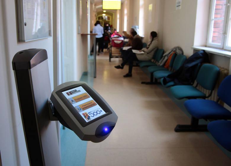Gdańskie Centrum Świadczeń każdego miesiąca realizuje ponad 50 tysięcy wypłat świadczeń. Jakie są terminy wypłat świadczeń?