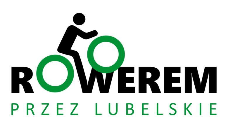 Rowerem przez Lubelskie: Kraśnik. Zobacz wideo