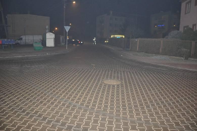 Wypadek w BielskuTragicznie rozpoczął się rok 2014 w Bielsku. Kilka minut po północy 23-letni kierowca zabił 5-letnią dziewczynkę. Mężczyzna był pijany