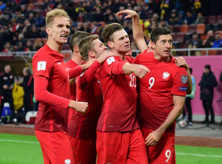 Po ponad ośmiu latach Biało-Czerwoni powracają na Stadion Śląski w Chorzowie. Drużyna Adama Nawałki w ramach przygotowań do mundialu zmierzy się z Koreą