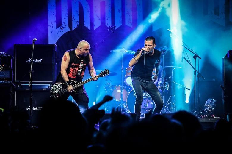 Cieszanów Rock Festiwal 2020: Kolejne zespoły dołączają do składu. Start imprezy 20 sierpnia 2020 r.