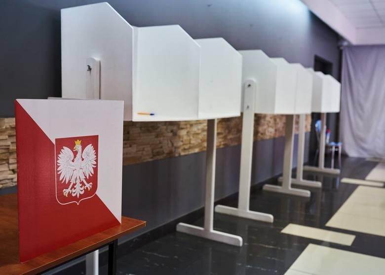 Wyniki wyborów prezydenckich 2020 w Przysusze i we wszystkich gminach powiatu przysuskiego. Na kogo głosowaliśmy w 2. turze wyborów?