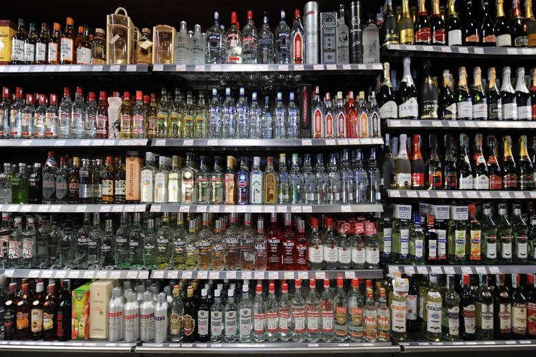 Udział segmentu alkoholi premium w całej kategorii wzrósł w 2017 roku o 9,4 proc. w porównaniu do roku 2016.