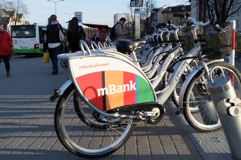 W piątek, 22 września z okazji  Dnia bez Samochodu każdy będzie mógł bezpłatnie podróżować autobusami Białostockiej Komunikacji Miejskiej i korzystać