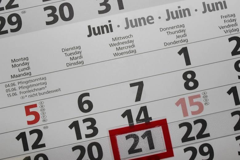 3 maja 2021 r. (poniedziałek) - Święto Konstytucji 3 MajaTo dzień wolny od pracy.