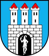 Grójec dołączył do Związku Miast Polskich. Samorząd liczy na dalszy prężny rozwój