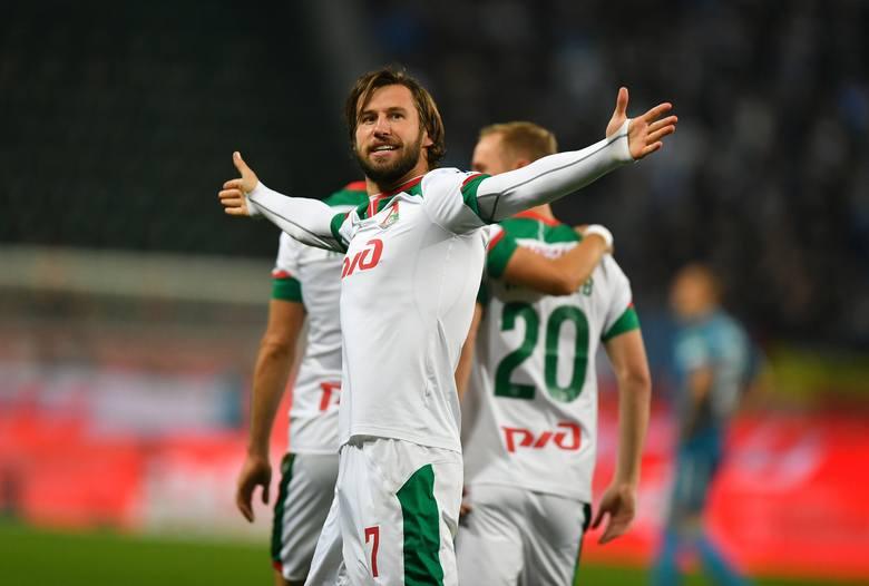 Liga Mistrzów. Polski mecz w Turynie, Real Madryt i Tottenham z nożem na gardle