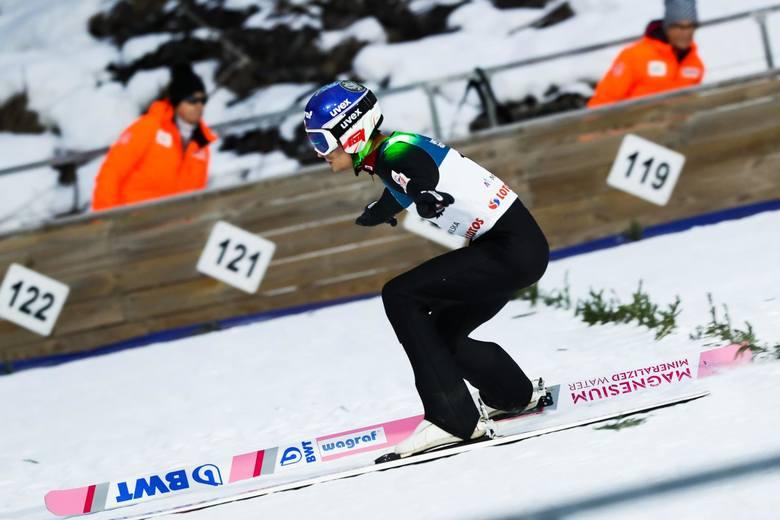 Skoki narciarskie OSLO NA ŻYWO 8.03.2020 Puchar Świata Wyniki, program, terminarz. Gdzie oglądać transmisję TV, stream online