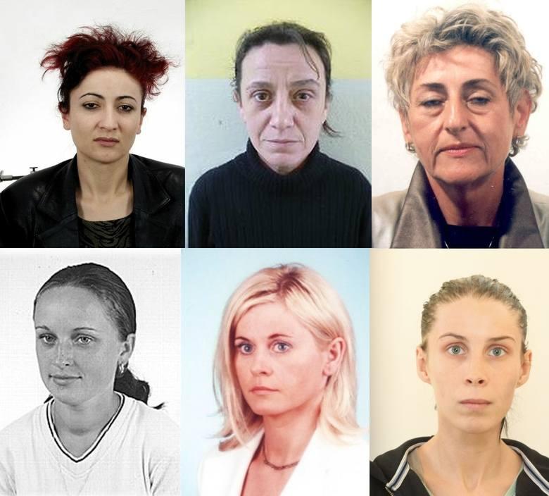 Po raz kolejny publikujemy wizerunki przestępców poszukiwanych przez policję. Chcemy w ten sposób wesprzeć działania służb policyjnych, które ścigają