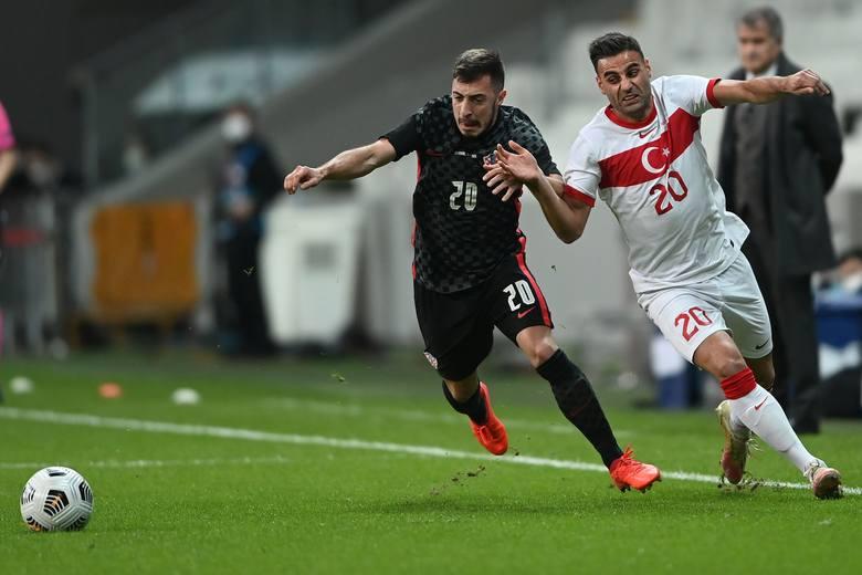 Wczoraj poznaliśmy pełną obsadę Euro 2020. Z baraży awansowały bowiem drużyny Macedonii Północnej, Słowacji, Szkocji oraz Węgier. Z punktu widzenia polskiej