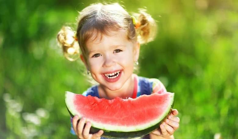 UŚMIECH DZIECKA Trwa głosowanie! Tworzymy wielką galerię dziecięcych uśmiechów!