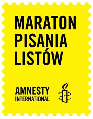 Znalezione obrazy dla zapytania amnesty international