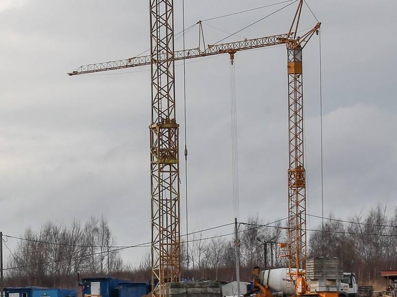 Mieszkania w Rzeszowie po 5000 zł za 1 mkw.Nowe mieszkania, które są obecnie budowane przez deweloperów w Rzeszowie, znajdują się w ciekawych miejscach,
