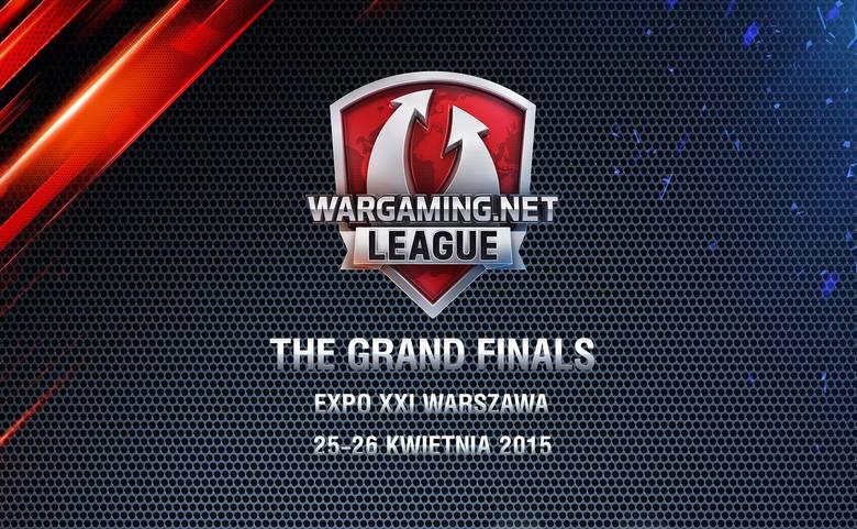 World of Tanks Grand Finals 2015World of Tanks: Grand Finals 2015. Szczegóły Mistrzostw Świata w Polsce