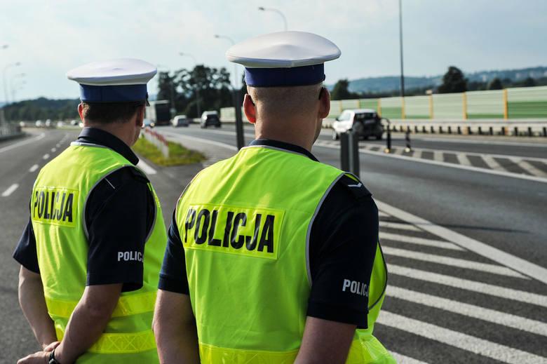 nowe prawo drogowe, zmiany w prawie drogowym, kary dla kierowców