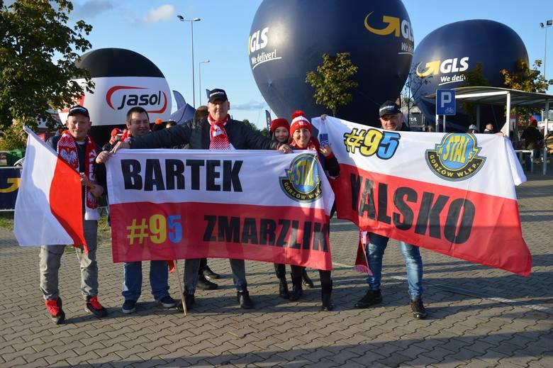 Bartosz Zmarzlik, lider truly.work Stali Gorzów zdobył tytuł mistrz świata na żużlu. W ostatnim turnieju cyklu Grand Prix na Motoarenie w Toruniu obronił