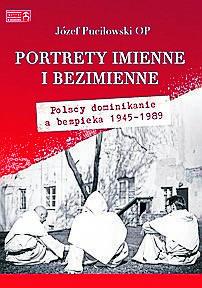 Ojciec Puciłowski służył w gdańskim klasztorze dominikanów na przełomie lat 80. i 90. Obecnie mieszka w Krakowie