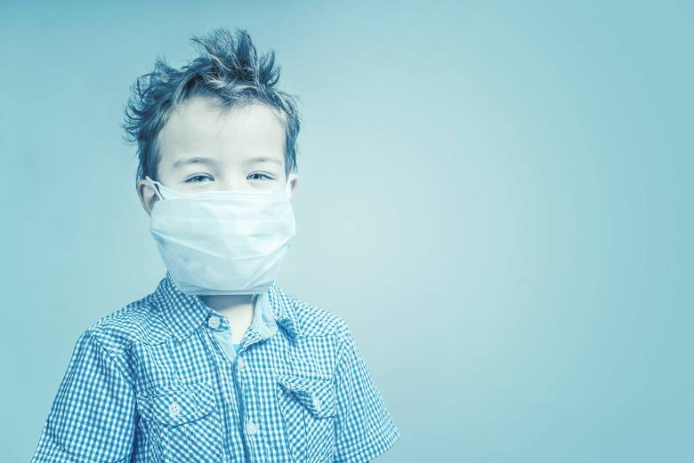 Choroba, którą wywołuje koronawirus ma już swoją nazwę. To COVID-19 (Corona-Virus-Disease-2019). Nazwę choroby ogłosiło w lutym WHO.