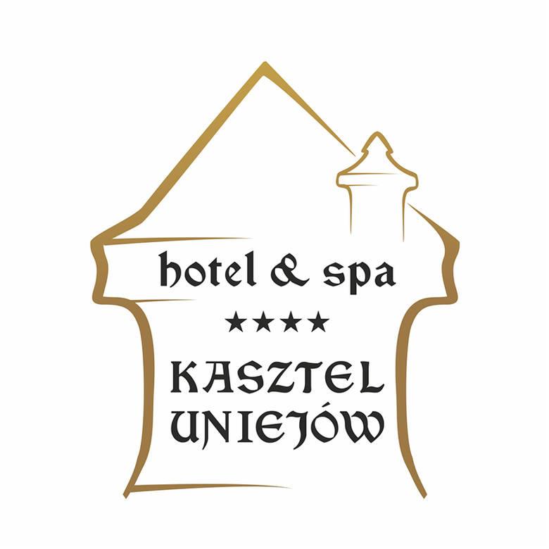 Hotel & Spa**** Kasztel Uniejów