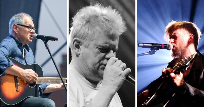 Zespół Raz Dwa Trzy, Tomasz Organek, Zbigniew Krzywański i Andrzej Kobra Kraiński nie chcą, by ich utwory grała rozgłośnia, która kilka dni temu usunęła