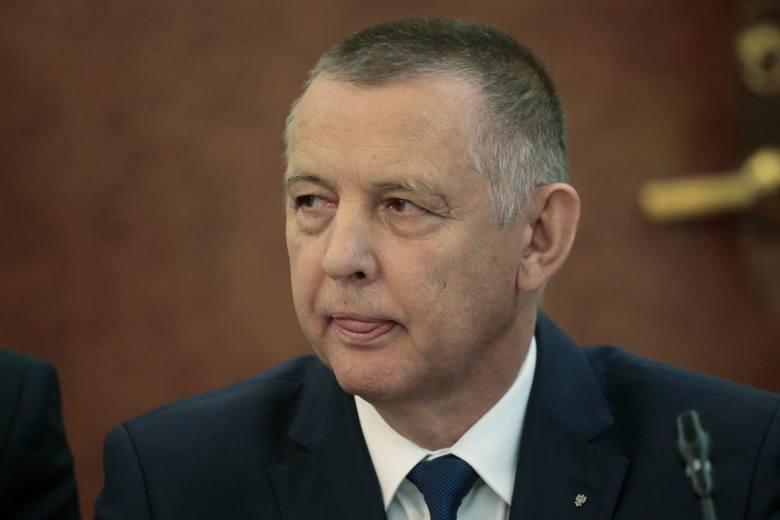 Najwyższa Izba Kontroli zapowiada kontrole w TVP, SOP i NBP. NIK sprawdzi, czy Polska jest przygotowana na koronawirusa