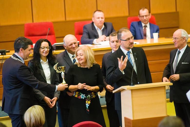 Budżet obywatelski ratuje nauczycielskie pensje w Białymstoku