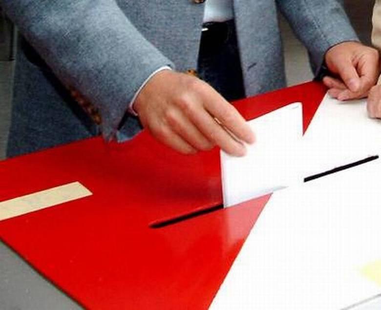 Wybory samorządowe 2014: kto na prezydenta Radomia?