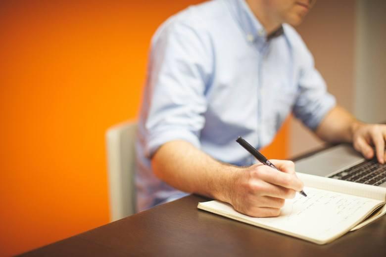 Wnioski do ZUS można składać też w formie elektronicznej przez PUE ZUS
