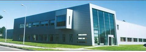 Specjalna Strefa Ekonomiczna Starachowice wydała pozwolenie na inwestycję rzędu 20 milionów złotych