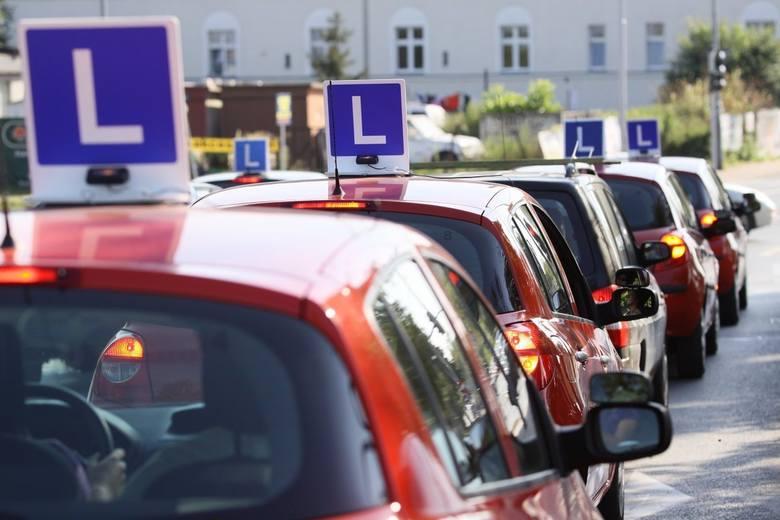 Bezterminowe prawo jazdy: to koniec irytującego kierowców przepisu? Ważny wyrok SA istotny dla posiadaczy prawa jazdy. Co zmienia?