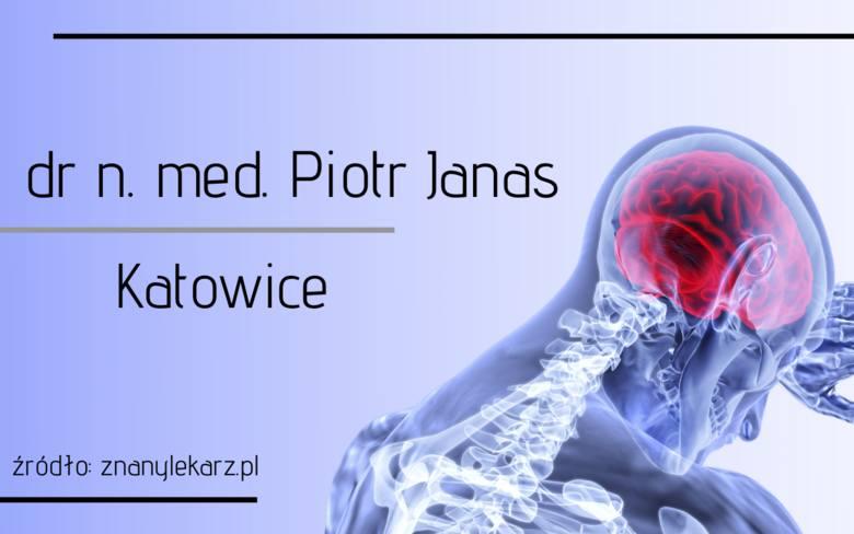 Najlepsi lekarze weterynarii w województwie śląskim - zobaczcie Top 20 >>>