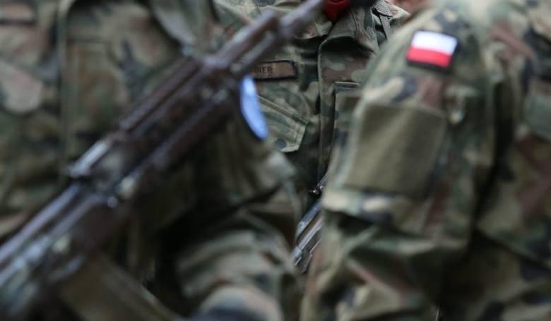 Obrońcy trzech oficerów Wojska Polskiego złożyli wnioski o podjęcie mediacji z pokrzywdzonymi.
