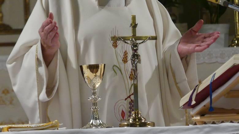 Kościoły w Lubuskiem. Zmiany w diecezji zielonogórsko-gorzowskiej. Są nowi proboszczowie. W jakich parafiach?
