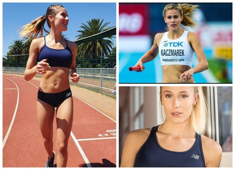 Pochodząca z lubuskiego biegaczka, Natalia Kaczmarek, zdobyła dwa złote medale na młodzieżowych mistrzostwach Europy, które odbyły się w Szwecji.Lubuszanka