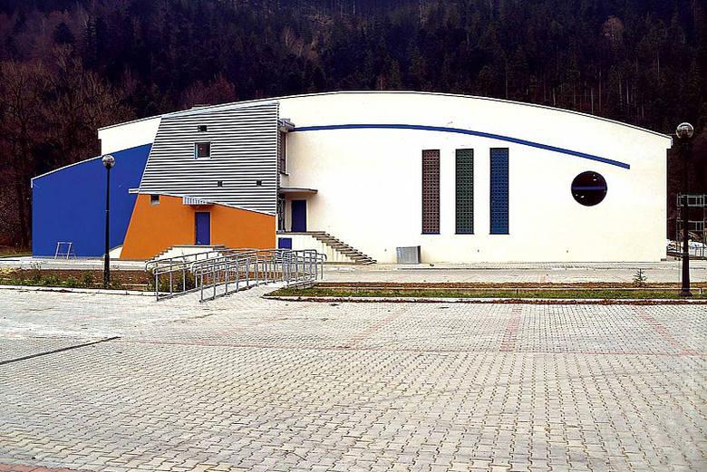 """Bielska """"Przemysłówka"""" ma już 70 lat! Ma za sobą mnóstwo inwestycji w całym regionie i wiele planów na przyszłość. Warto poznać ją bliżej..."""